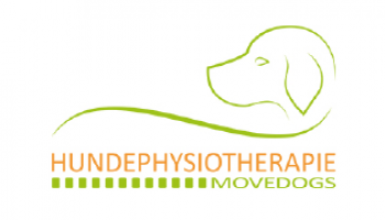 Move Dogs Physiotherapie Zeichenfläche 1
